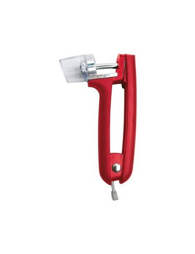 OXO Cherry and Olive Pitter