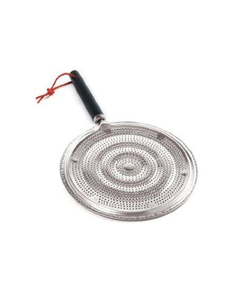 Norpro Heat Diffuser