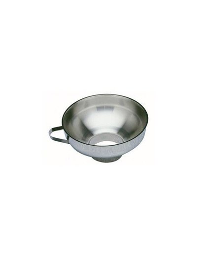 Norpro Canning Funnel S/S