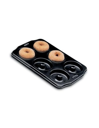 Norpro Non-Stick Donut Pan