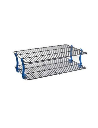 Nordic Ware Cooling Rack / 2 Tier