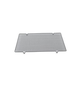 Nordic Ware Cooling Grid 13 X 20 in