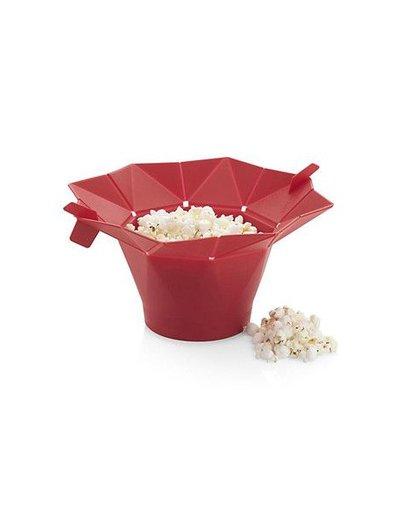 Chef N Poptop Popcorn Popper IA