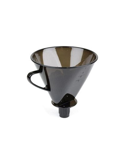 RSVP Filter Cone IA