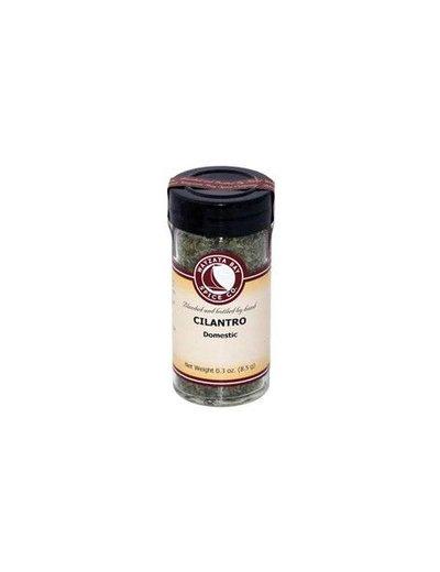 Wayzata Bay Spice Company Cilantro - Domestic
