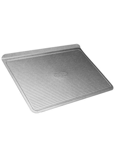 USA Pans USA PANS COOKIE SHEET