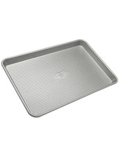 USA Pans Nonstick Jelly Roll Pan