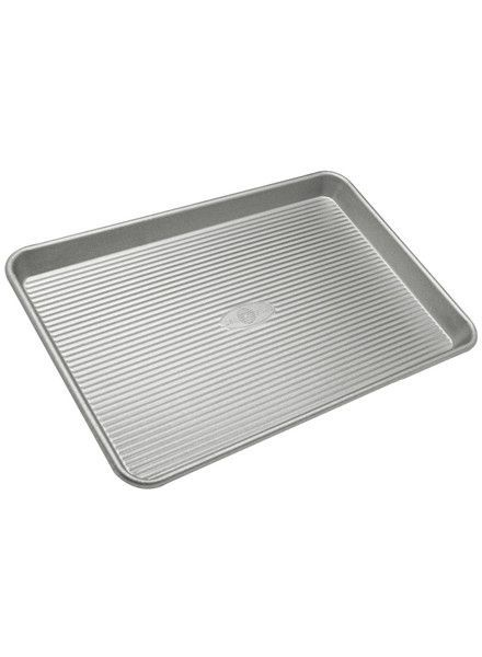 USA Pans Nonstick Jelly Roll Pan