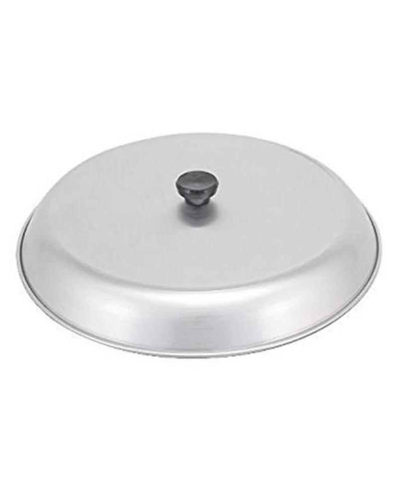 Bethany Housewares Lid For Lefse Grill