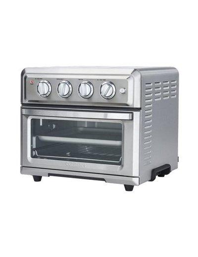 Cuisinart Air Fryer Toaster Oven IA