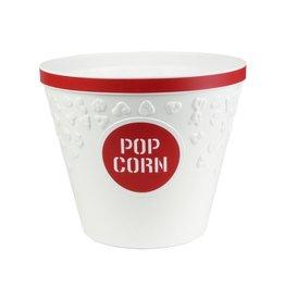 Gourmac Popcorn Tub