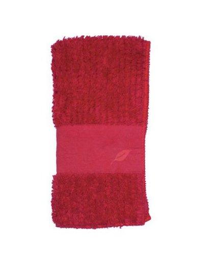 Janey Lynn Hand Towel IA