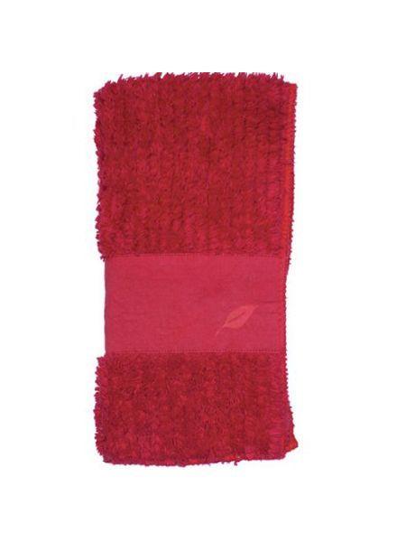 Janey Lynn Hand Towel