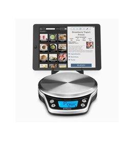 Vitamix Vitamix Smart Scale and Recipe App