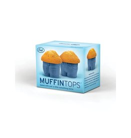 Fred and Friends Muffin Tops