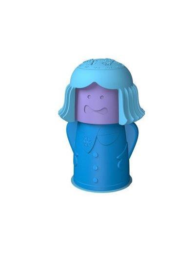 New Metro Design Chilly Mama