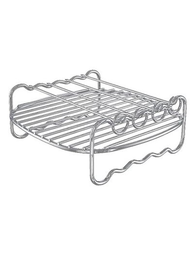 Philips Standard Double Layer Rack DC