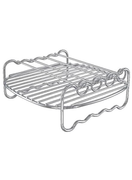 Philips Standard Double Layer Rack
