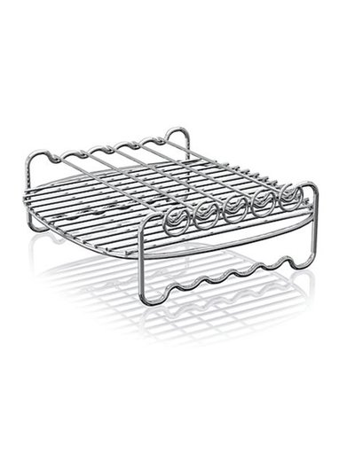 Philips Double Layer Rack for Xl Air Fryer
