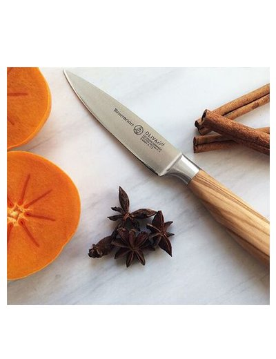 Messermeister Paring Knife