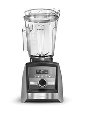 Vitamix A3500 Ascent Vitamix Blender - Brushed Stainless Steel