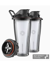 Vitamix Vitamix Blending Cups Starter Kit