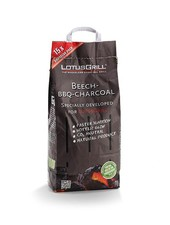 Lotus Grill Beechwood Natural Charcoal 5.5 Bag