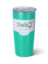 Swig To-Go 20oz Travel Tumbler Mugs