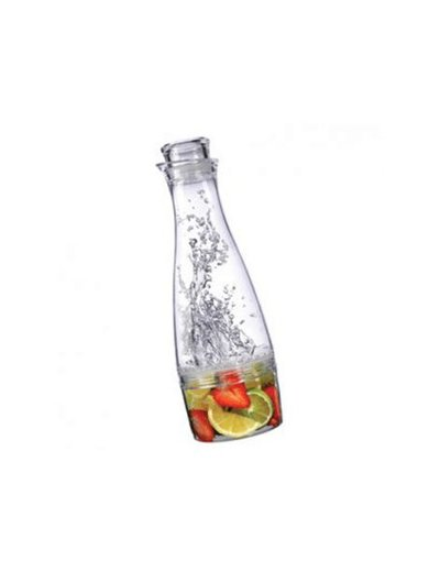 Prodyne Fruit Infusion™ Flavor Carafe - 50oz