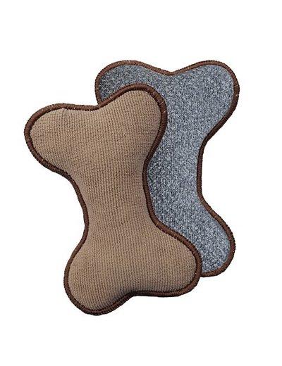 E-Cloth Pet Bowl Scrubber IA
