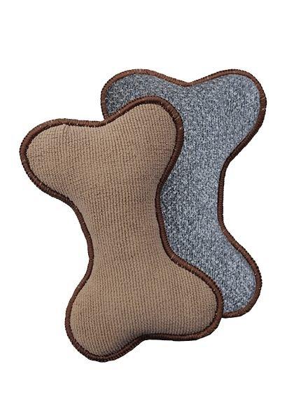 E-Cloth Pet Bowl Scrubber