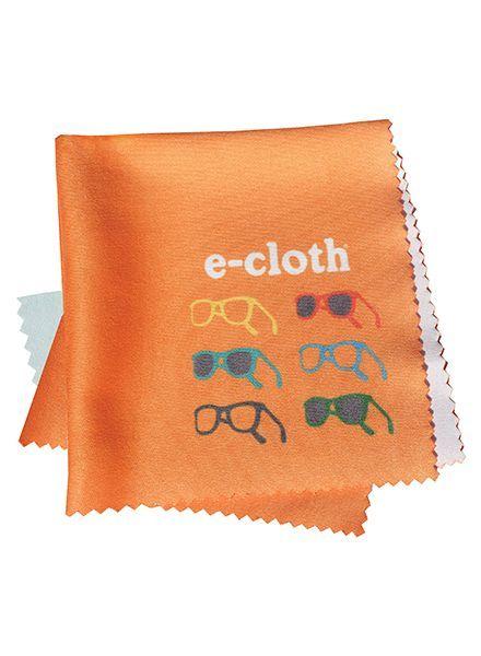 E-Cloth Eyeglass Cloth