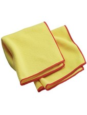 E-Cloth Dusting Cloths 2-Pack