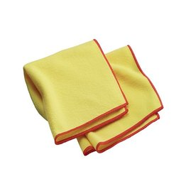 E-Cloth Dusting Cloths 2-Pack