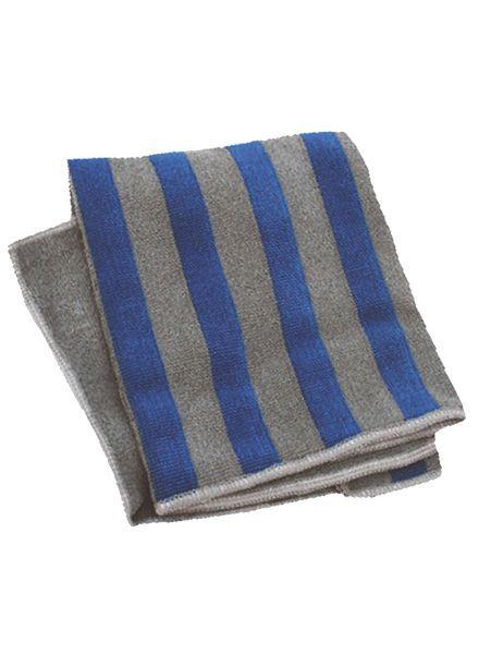 E-Cloth Range and Stovetop Cloths
