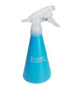 E-Cloth Water Atomizer