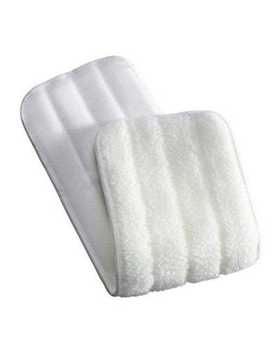 E-Cloth Dust Mop Head