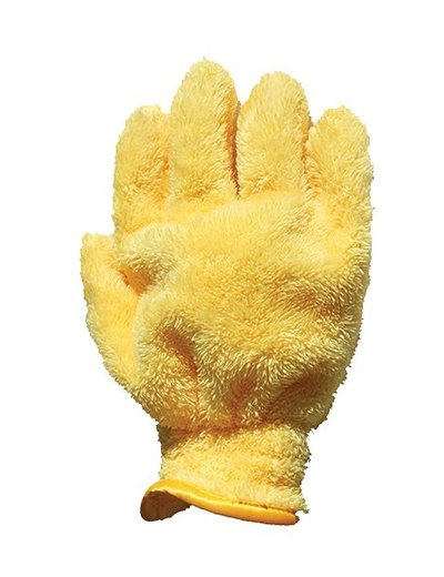 E-Cloth High Performance Dusting and Cleaning Glove