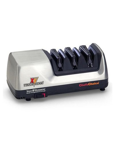 Chefs Choice Trizor Sharpener