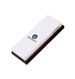 Messermeister Two-Sided Water Sharpening Stone 1000/3000