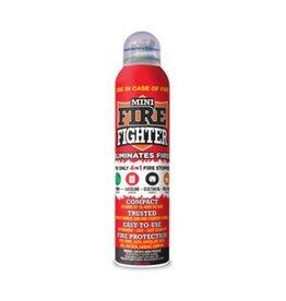 Mini Fire Fighter Mini Fire Fighter