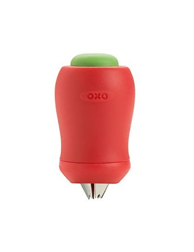 OXO Strawberry Huller DC