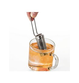 PL8 Travel Tea Infuser