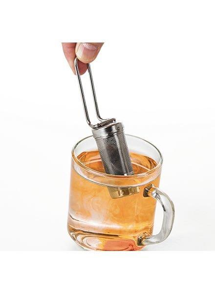 PL8 Travel Tea Infuser