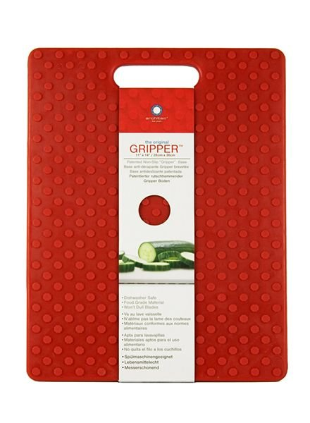 Architec Housewares Gripper Board - 11 x 14 inch