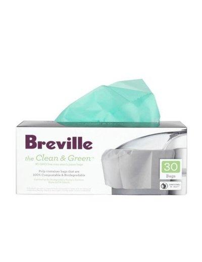 Breville Juicer Bag IA