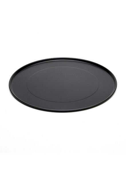 Breville Pizza Pan - 13 Inch