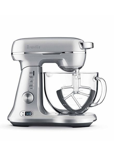 Breville Bakery Chef Mixer