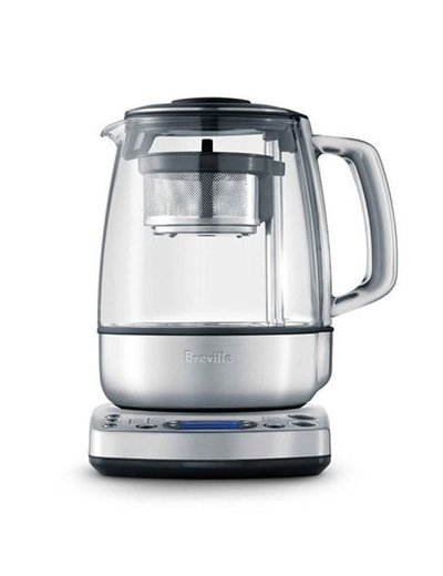 Breville One Touch Tea Maker IA