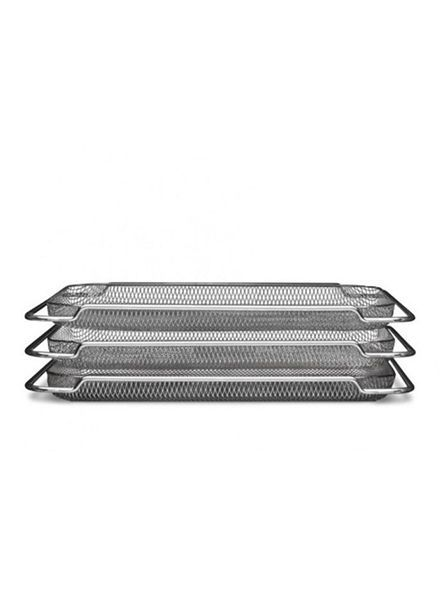 Breville Fry or Dehydrate Baskets for Smart Oven Air